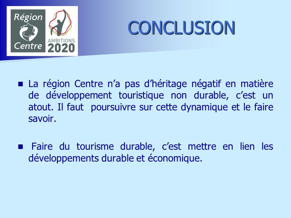 La Cogénération. - ppt video online télécharger