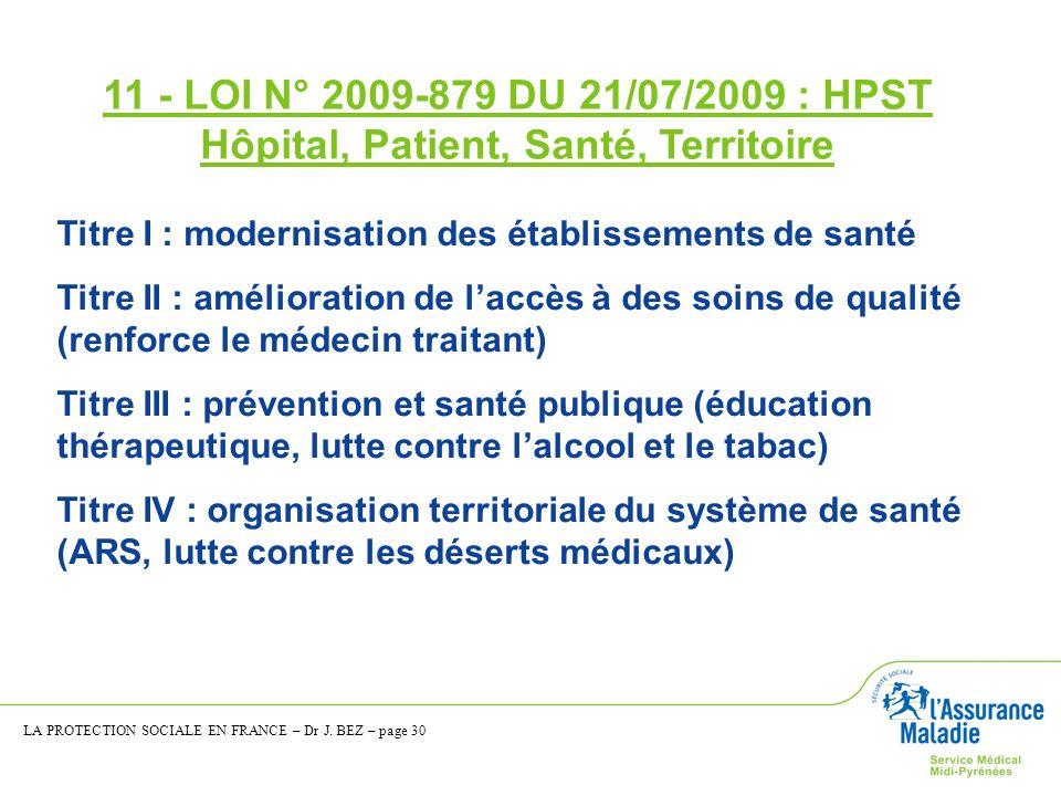 Hôpital, Patient, Santé, Territoire