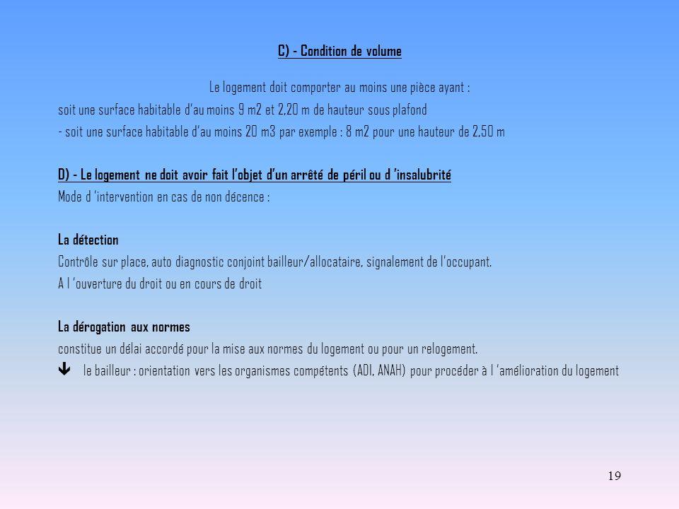 Condition Pour Avoir Droit A La Caf