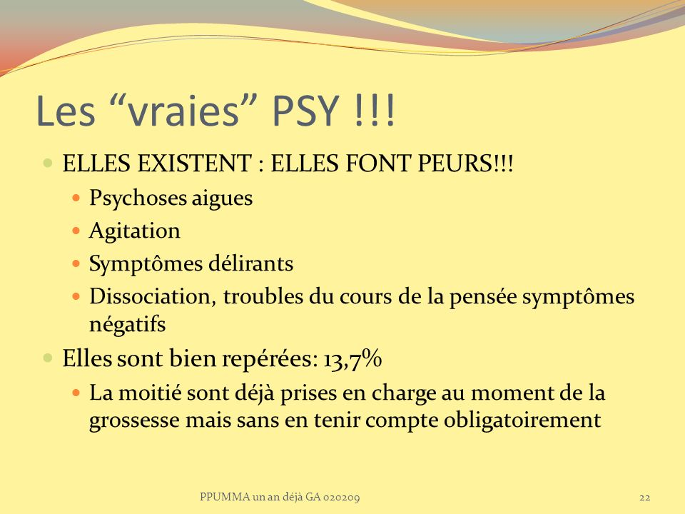 Les vraies PSY !!! ELLES EXISTENT : ELLES FONT PEURS!!!