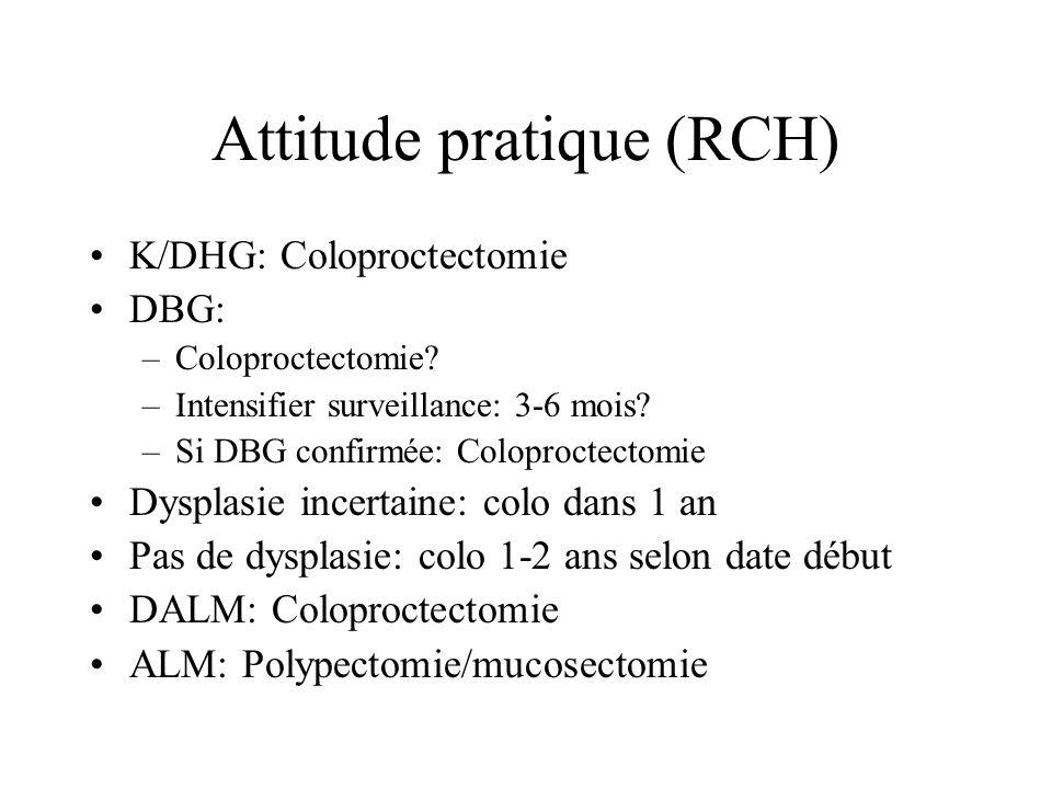Attitude pratique (RCH)