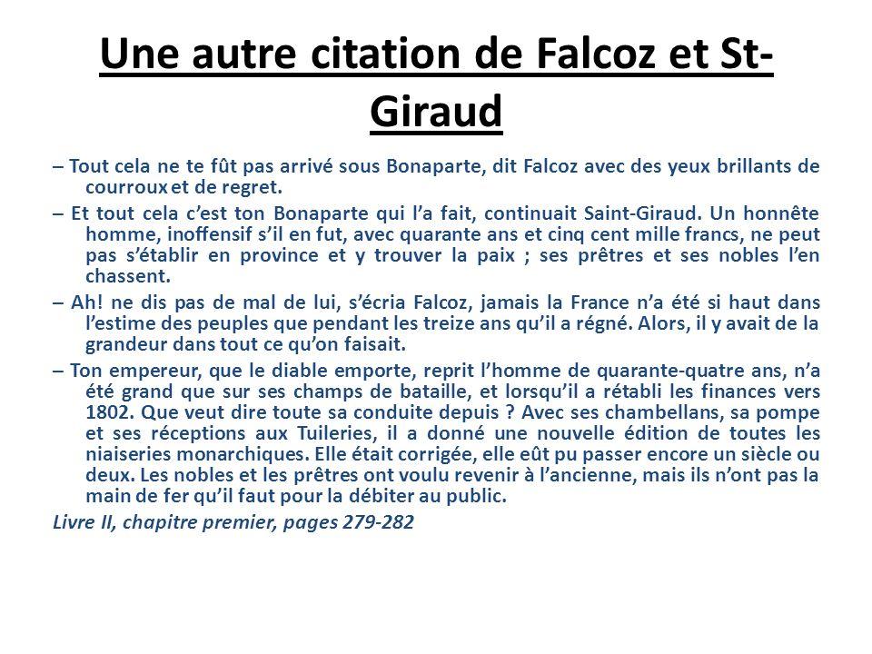 Une autre citation de Falcoz et St-Giraud