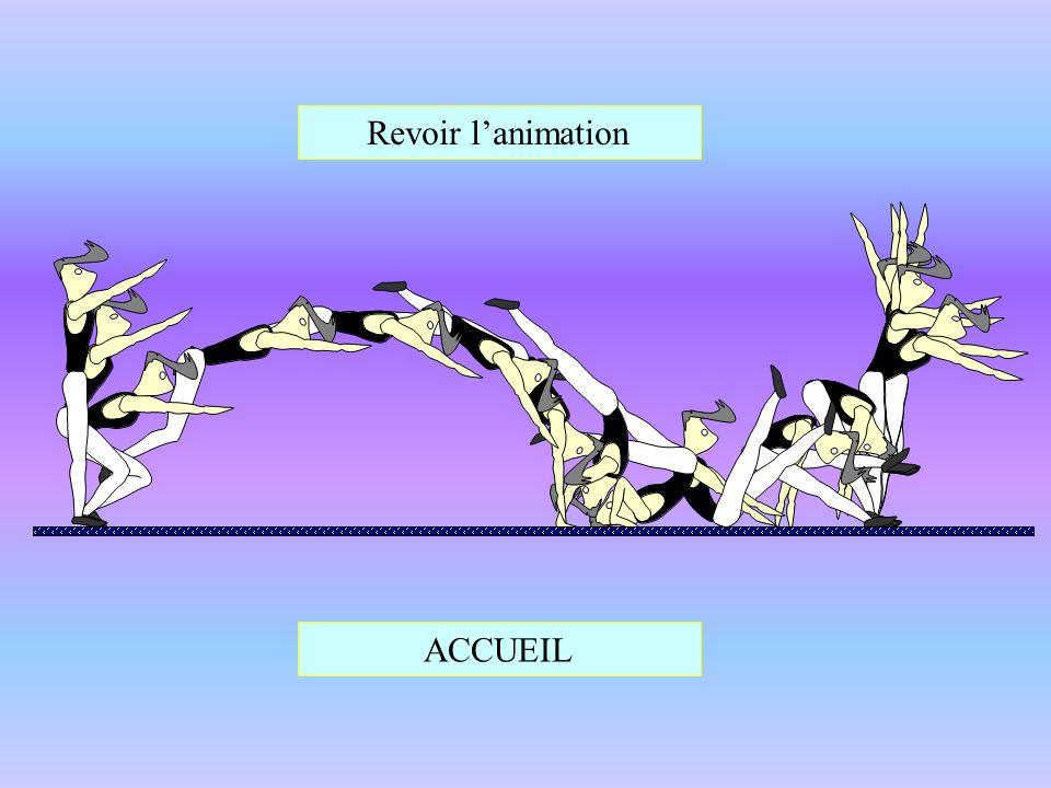 Revoir l'animation ACCUEIL
