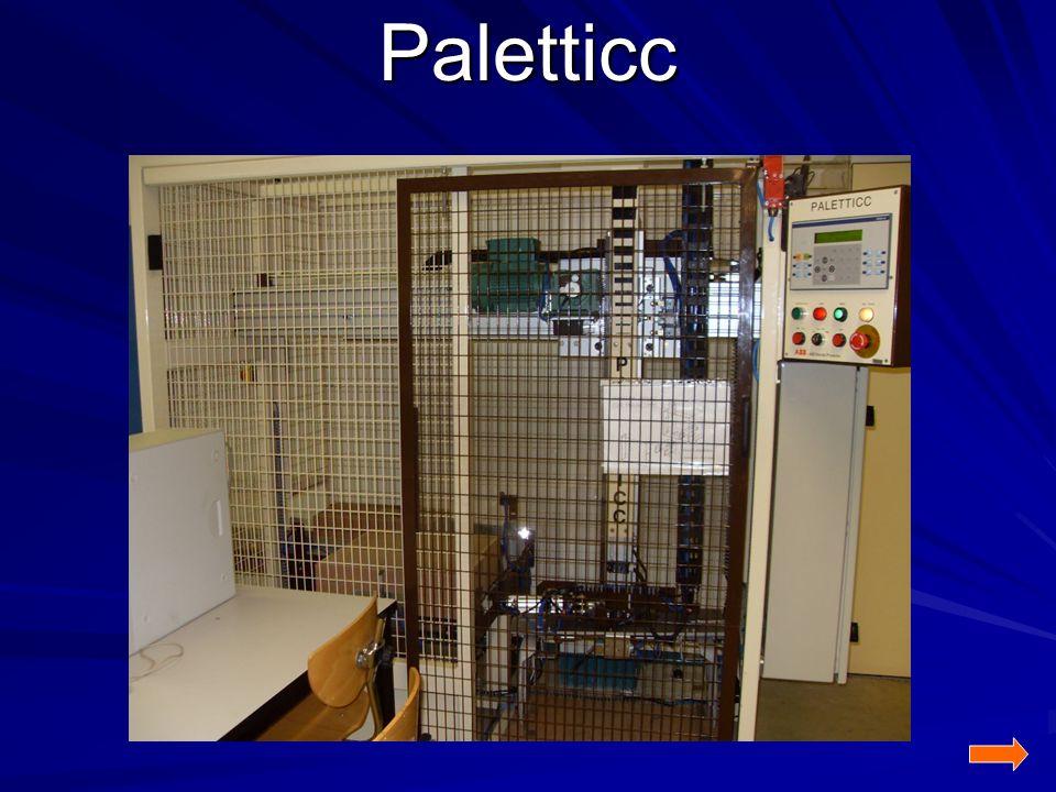 Paletticc