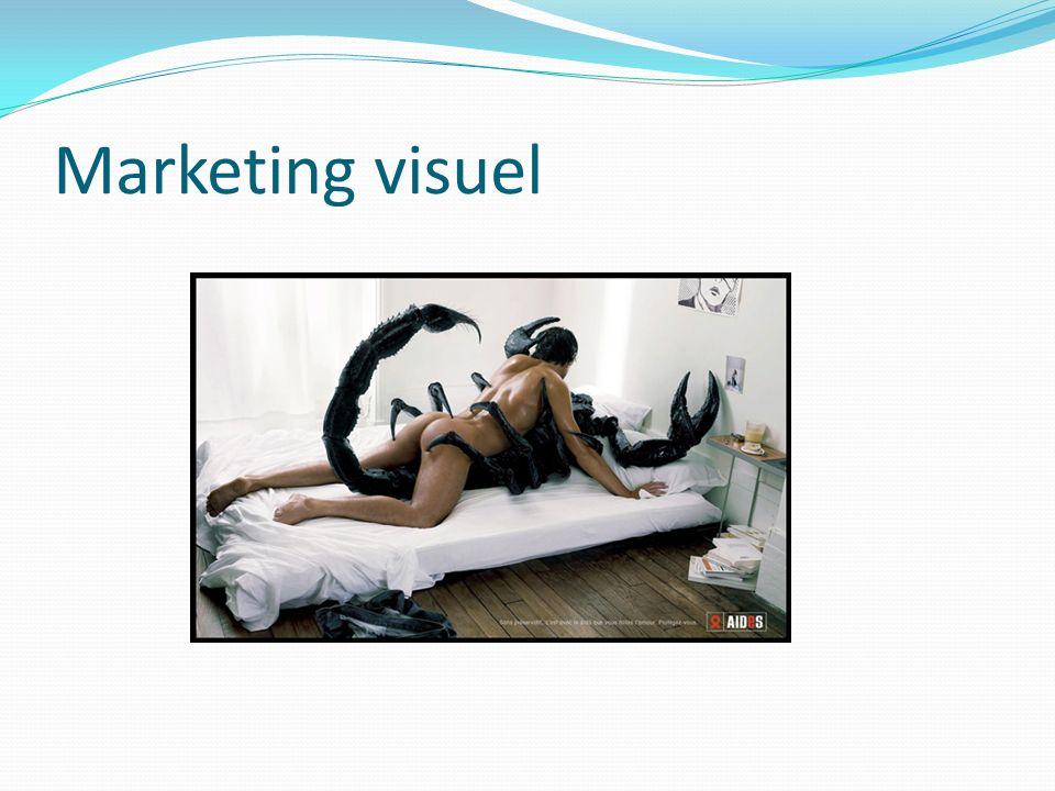 Marketing visuel