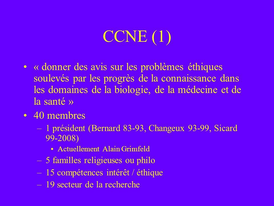 CCNE (1)