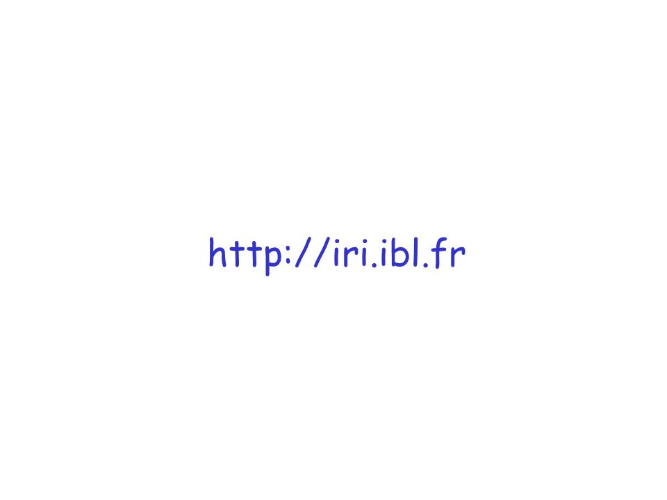 http://iri.ibl.fr