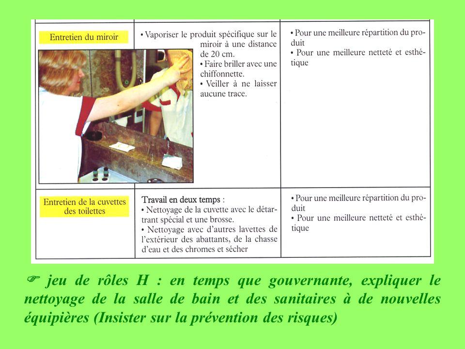 Partie  Hygiene Et Entretien  Ppt Video Online Tlcharger