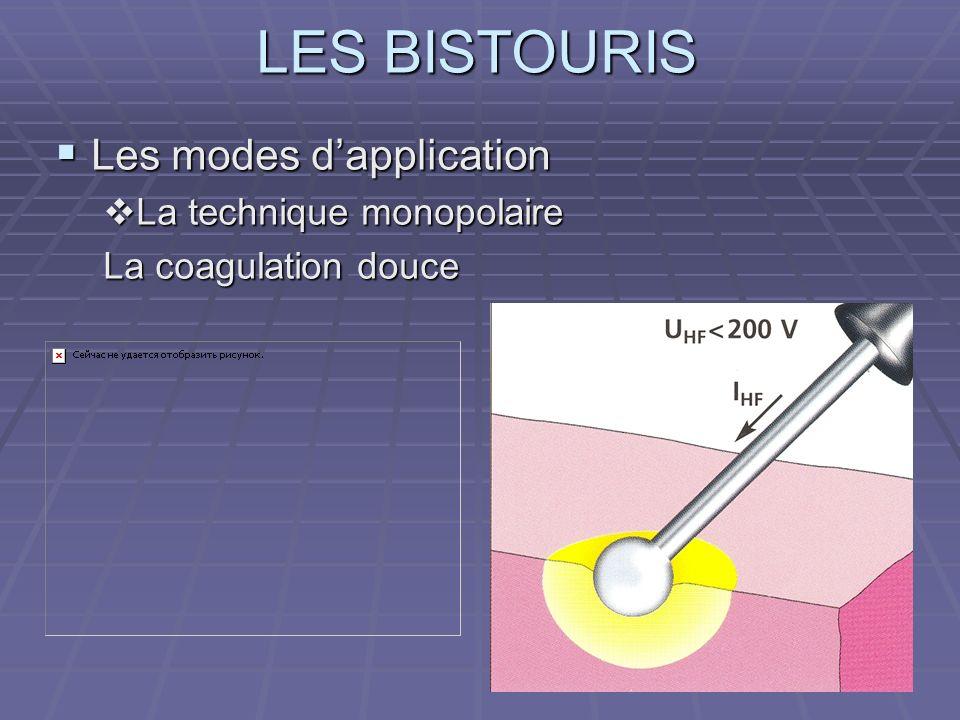 bistouri electrique bistouri a ultrason ppt t l charger. Black Bedroom Furniture Sets. Home Design Ideas