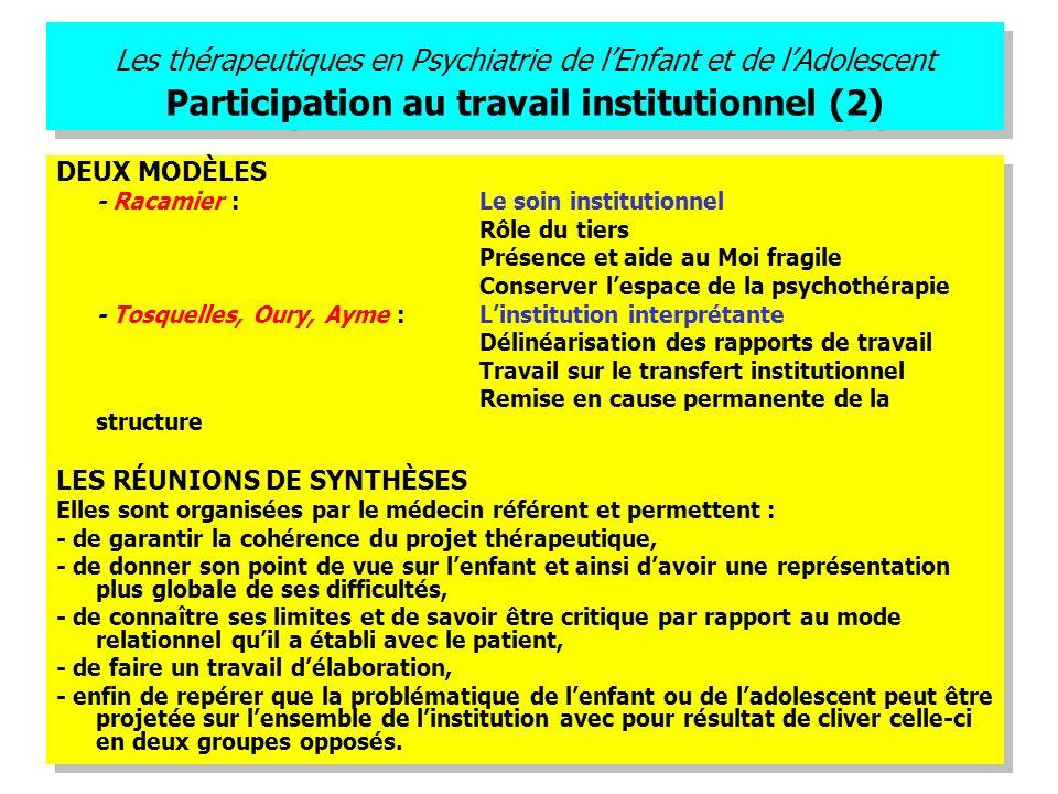 Accueil de groupes UNAT Bretagne