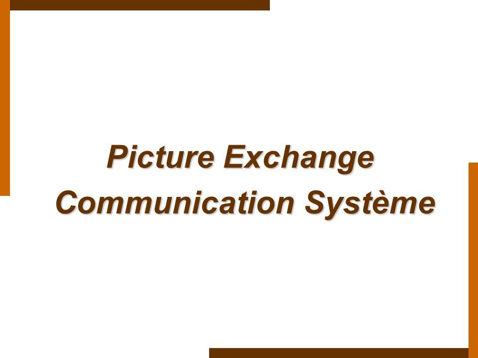 Communication Système