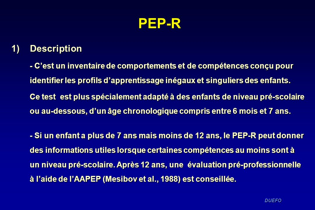 PEP-RDescription.