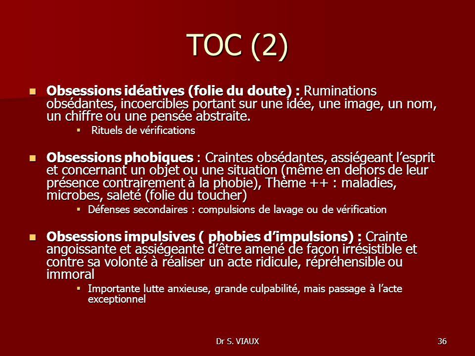 TOC (2)