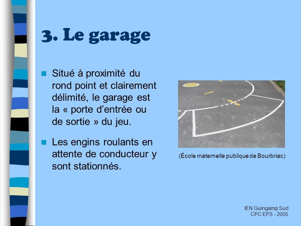 (École maternelle publique de Bourbriac)