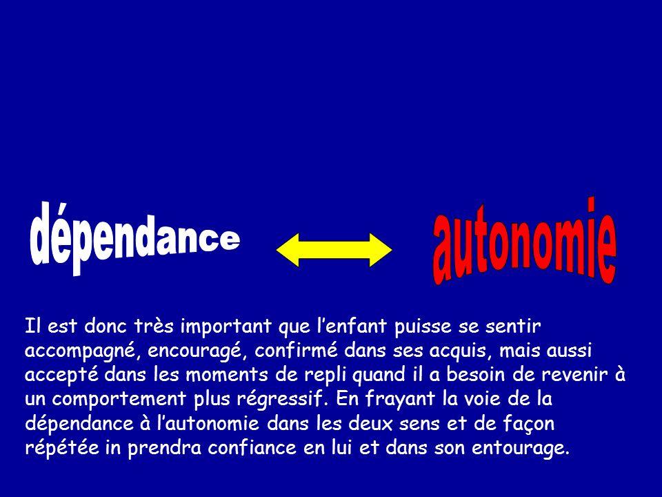 autonomie dépendance.