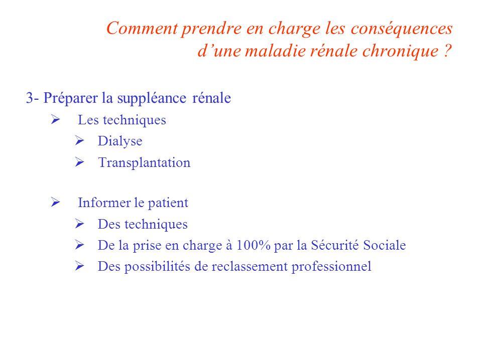 N phropathies du diab te ppt video online t l charger - Lit medicalise prise en charge securite sociale ...