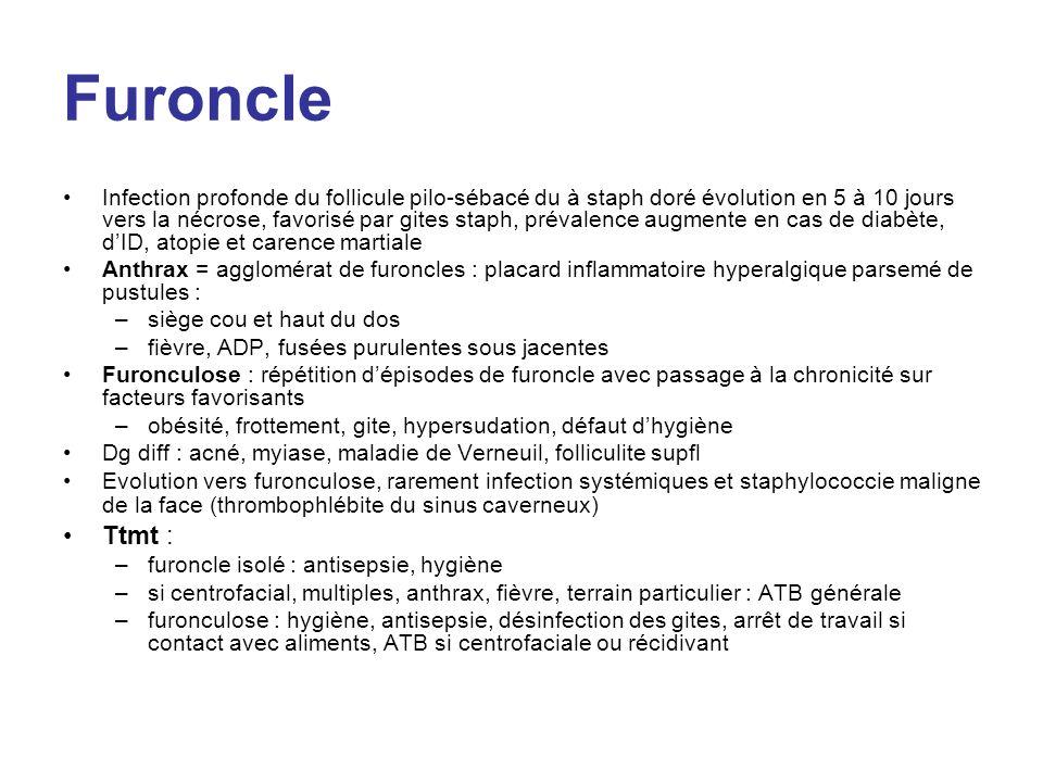 Furoncle