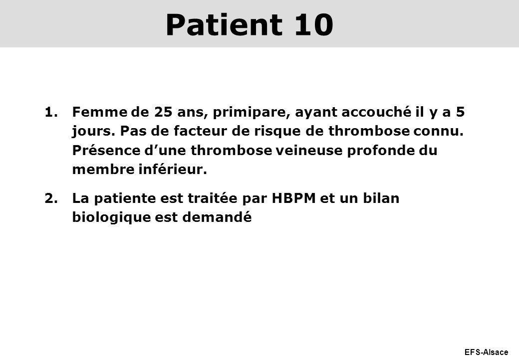 Patient 10