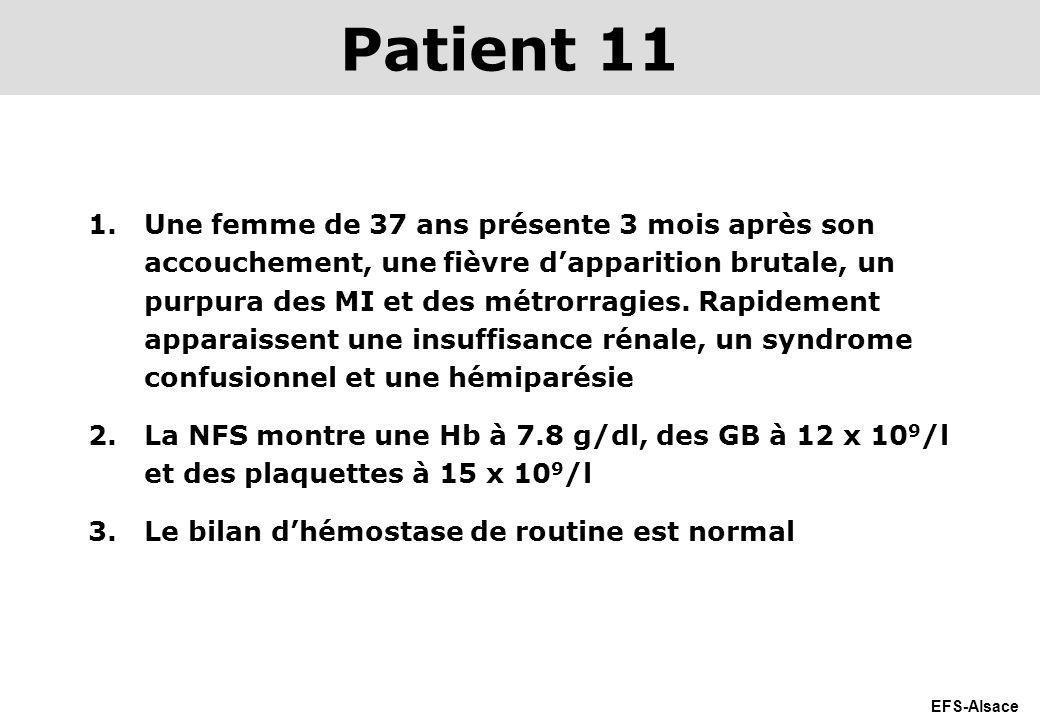 Patient 11