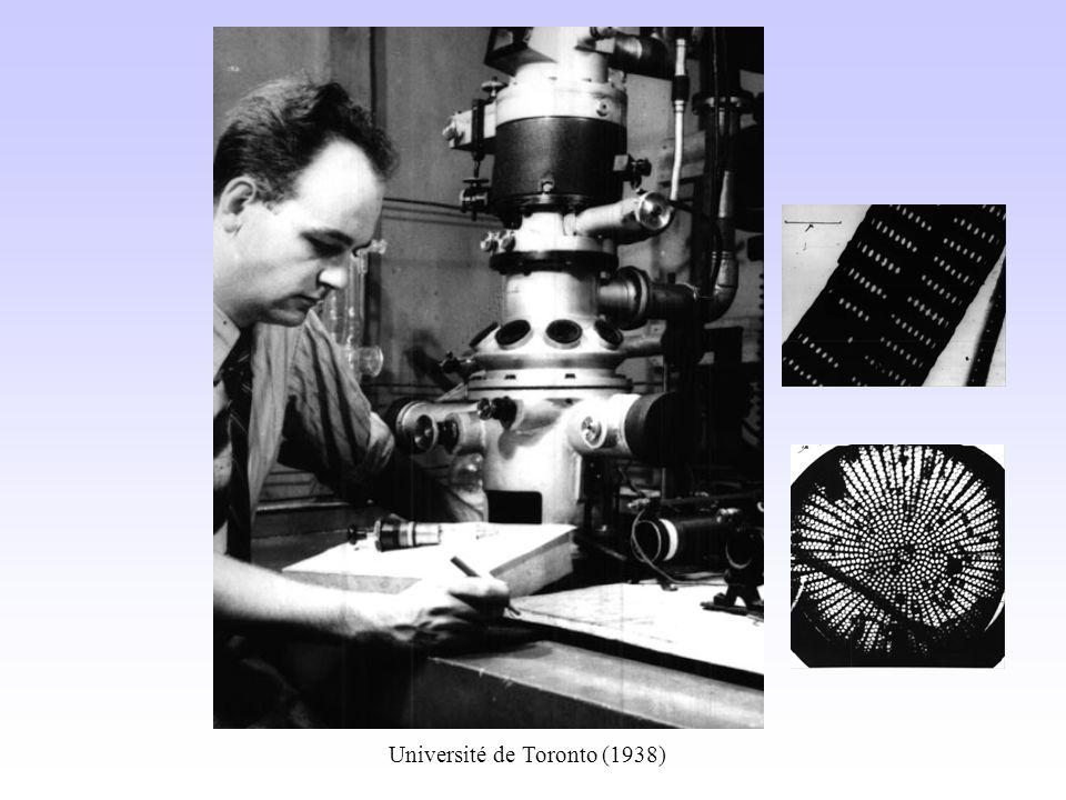 Université de Toronto (1938)