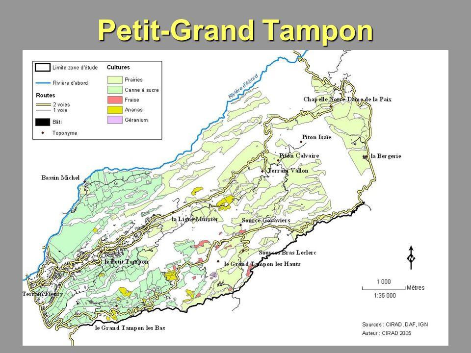 Petit-Grand Tampon