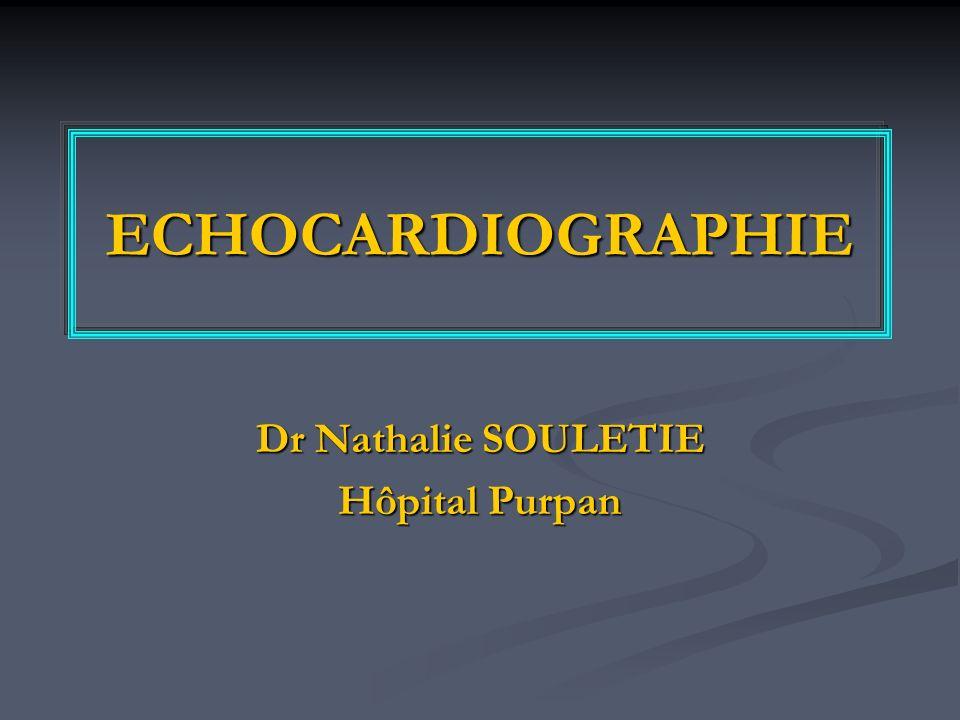 Dr Nathalie SOULETIE Hôpital Purpan