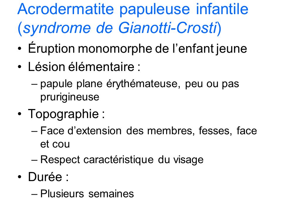 VIRUS ET PEAU. - ppt video online télécharger