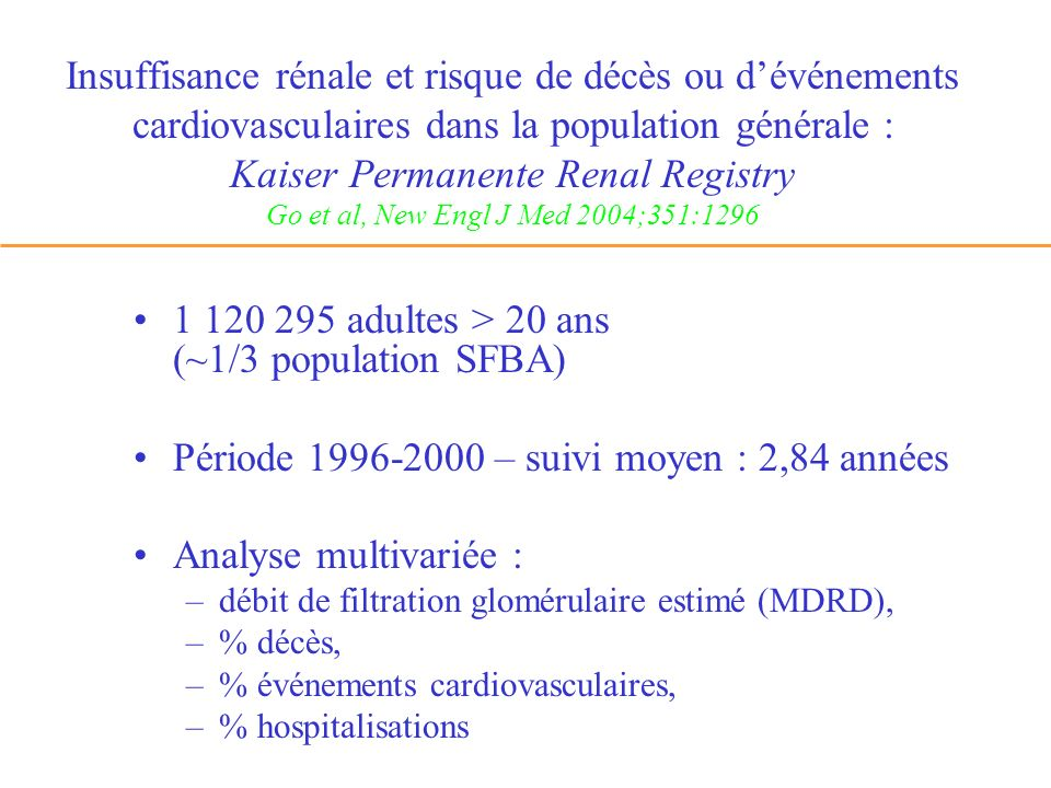 1 120 295 adultes > 20 ans (~1/3 population SFBA)