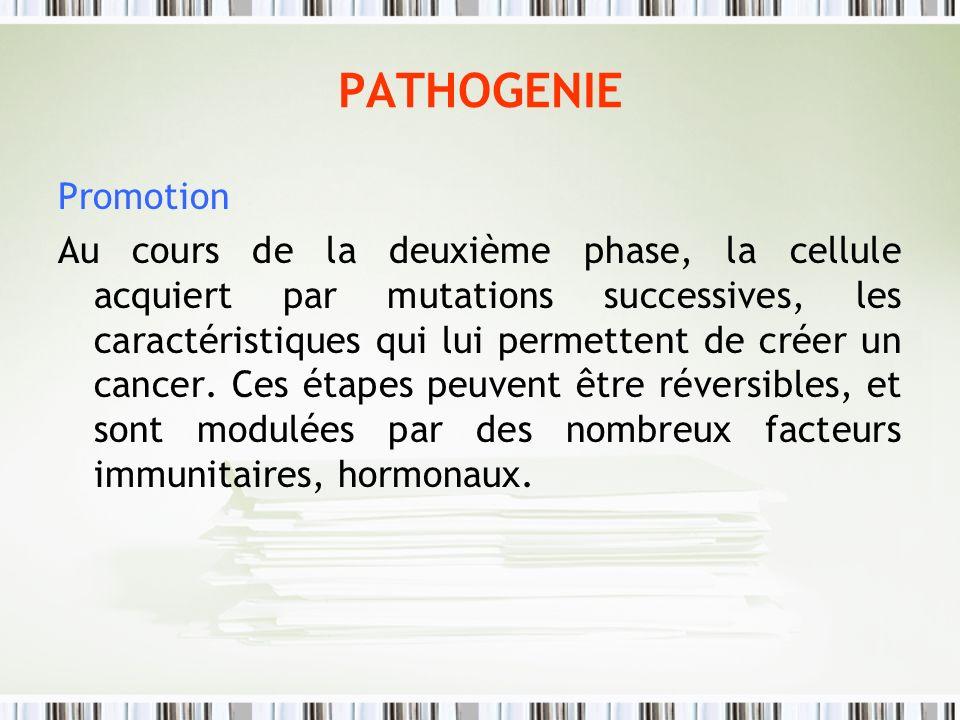 PATHOGENIEPromotion.