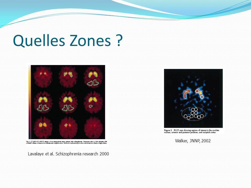 Quelles Zones Walker, JNNP, 2002