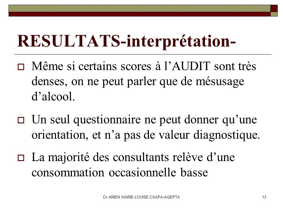 RESULTATS-interprétation-