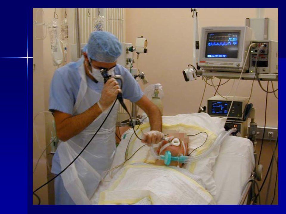 PREPARATION PATIENT Prévenir le malade de l examen