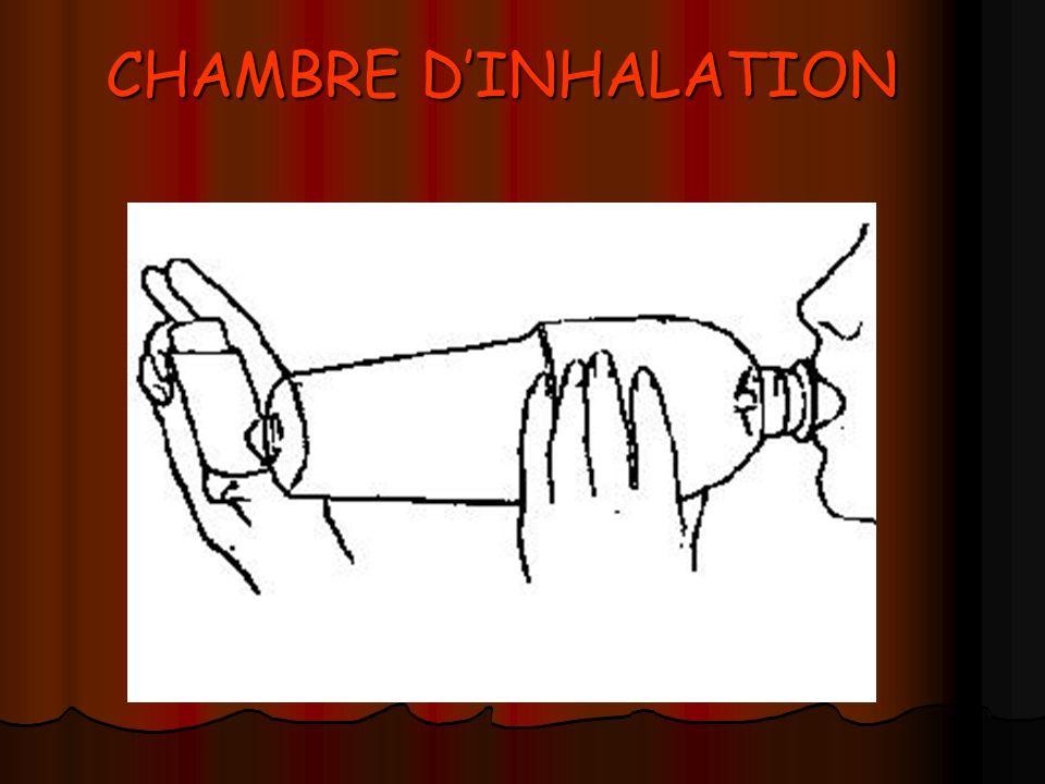 Asthme ducation pour la sant ppt t l charger for Chambre 13 film marocain telecharger