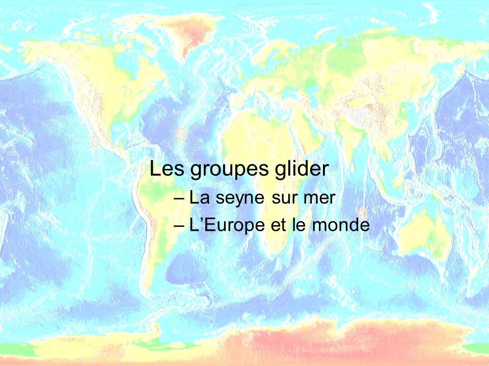 Laurent Beguery | Insu – La Seyne sur mer