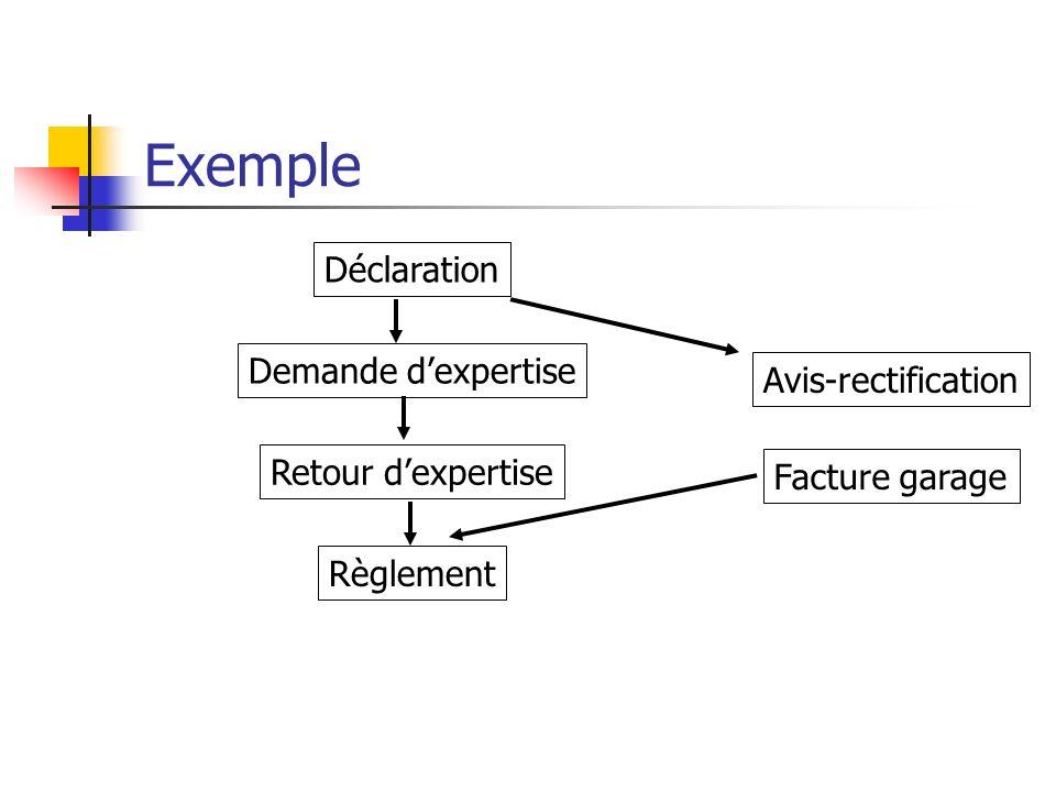 Exemple Déclaration Demande d'expertise Avis-rectification
