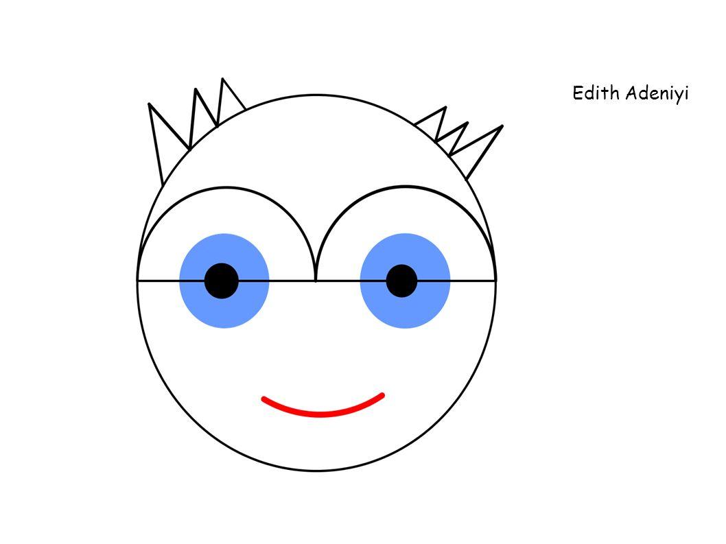 Edith Adeniyi