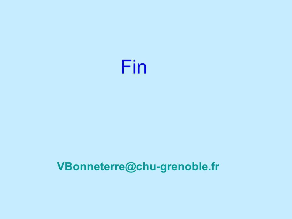 Fin VBonneterre@chu-grenoble.fr