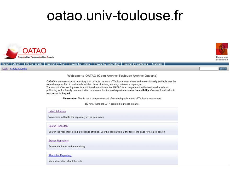 oatao.univ-toulouse.fr