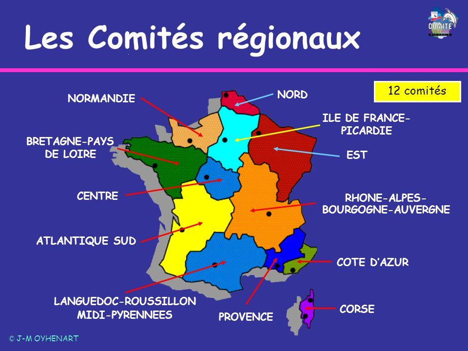 ILE DE FRANCE-PICARDIE BRETAGNE-PAYS DE LOIRE LANGUEDOC-ROUSSILLON
