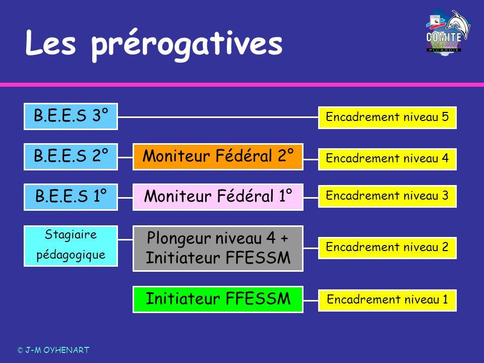 Plongeur niveau 4 + Initiateur FFESSM
