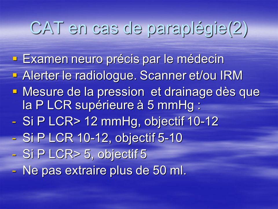 CAT en cas de paraplégie(2)
