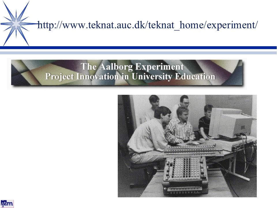 http://www.teknat.auc.dk/teknat_home/experiment/