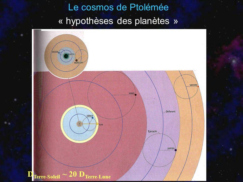 DTerre-Soleil ~ 20 DTerre-Lune