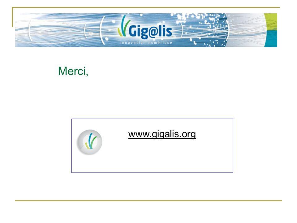 Merci, www.gigalis.org
