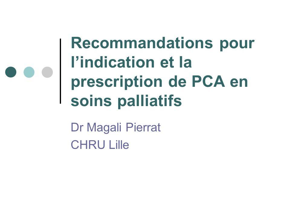 Dr Magali Pierrat CHRU Lille