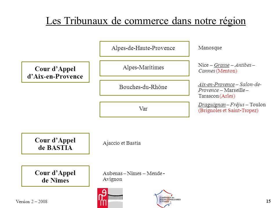 Formation des juges consulaires module 1 ppt t l charger - Tribunal de commerce salon de provence ...