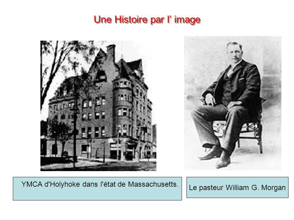 Une Histoire par l' image