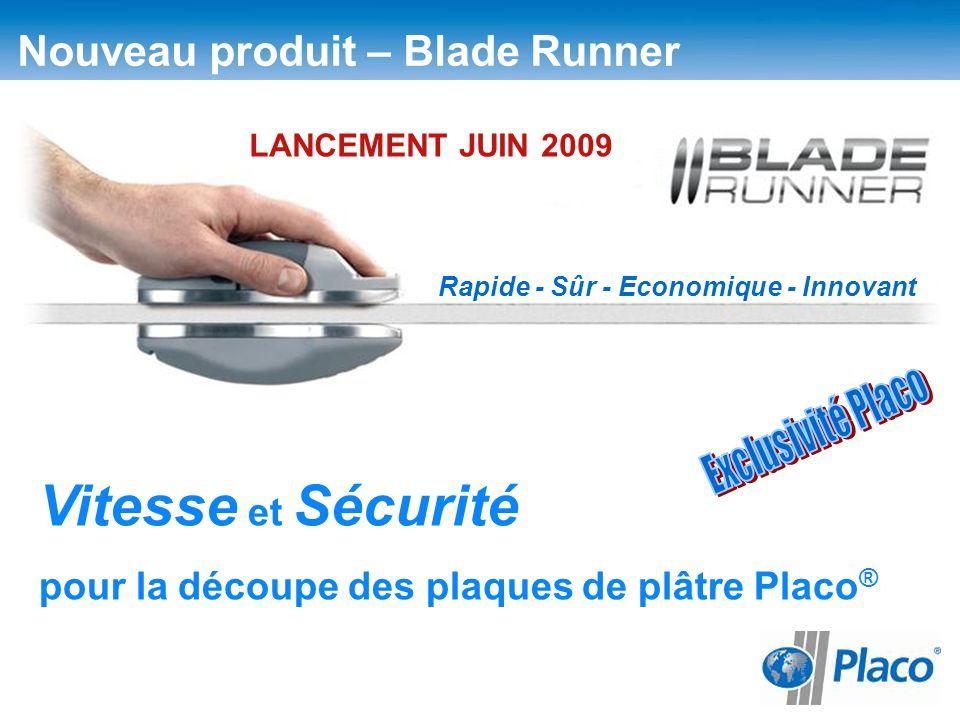 blade runner placo. Black Bedroom Furniture Sets. Home Design Ideas
