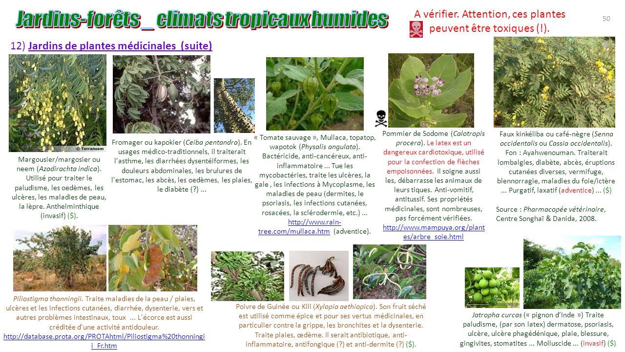 Remèdes naturels et Accueil pour le psoriasis