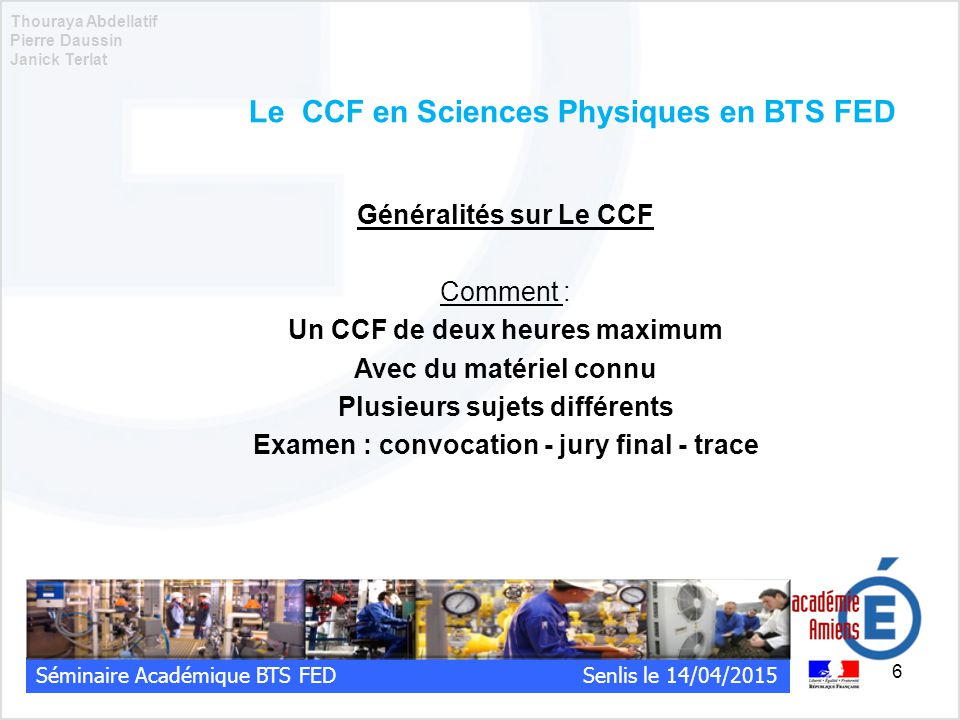 les sciences physiques en bts fed ppt video online. Black Bedroom Furniture Sets. Home Design Ideas